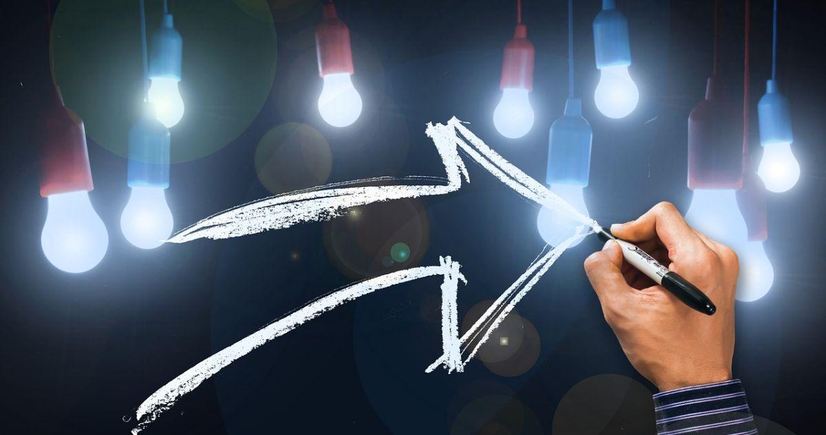 Innosuisse innovation support on high demand despite the coronavirus crisis