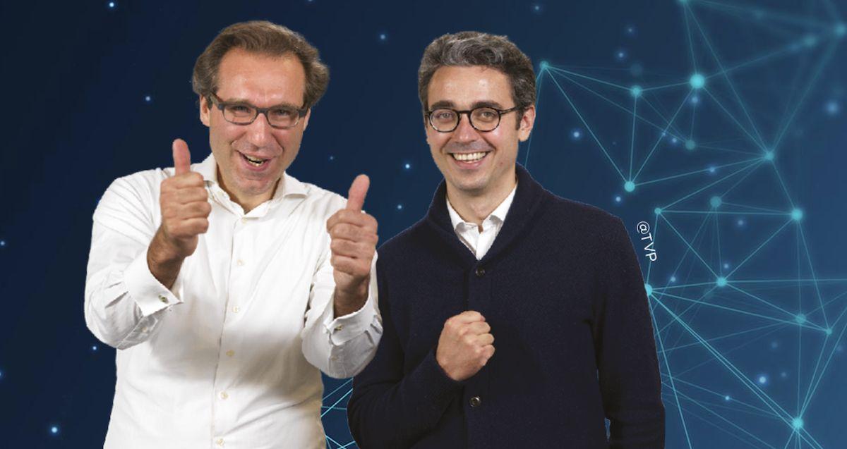 Infrascreen gagne le Prix BCN Innovation 2020