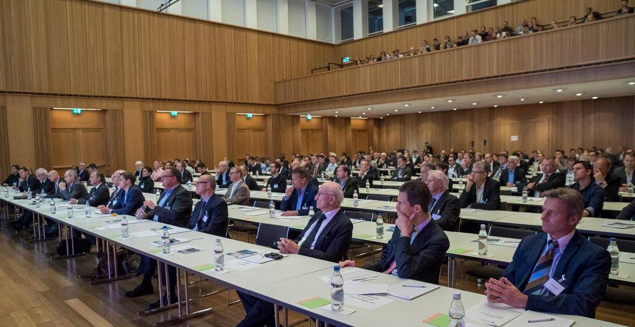 InvestorSummit Liechtenstein