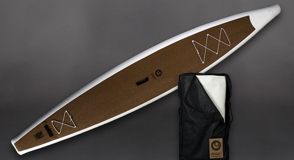 origin paddleboards
