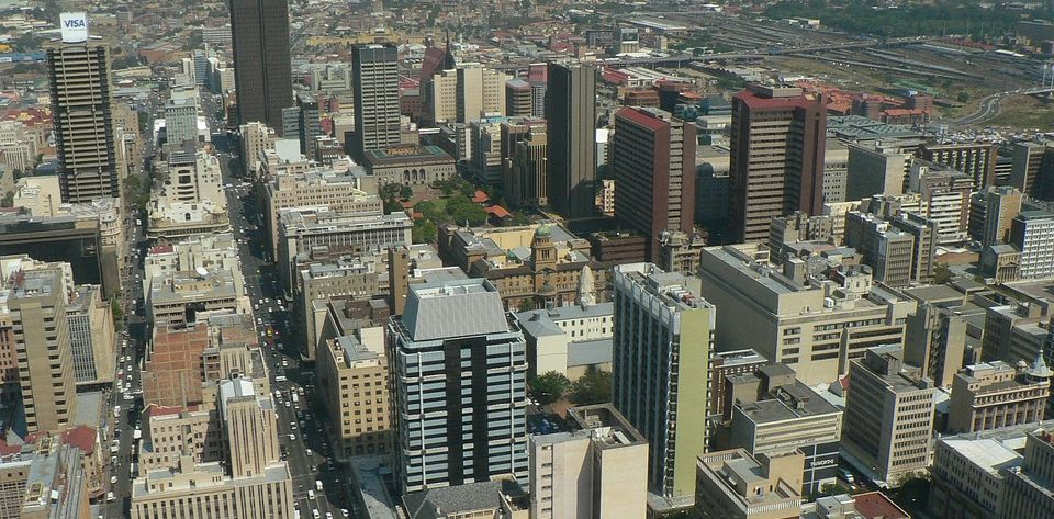 Venture lab launches venture leaders South Africa for Swiss startups