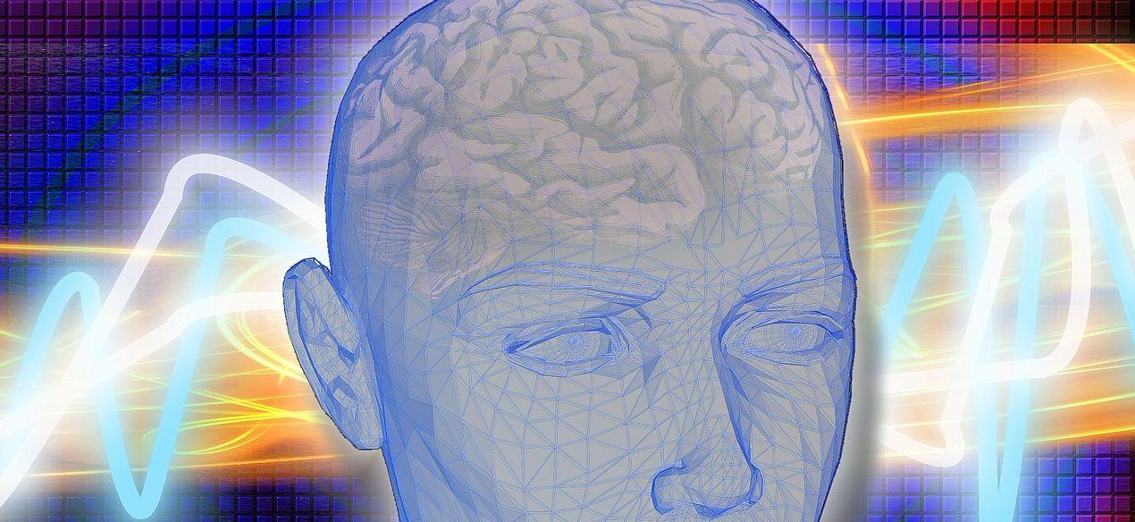 Symboldbild Aleva Neurotherapeutics