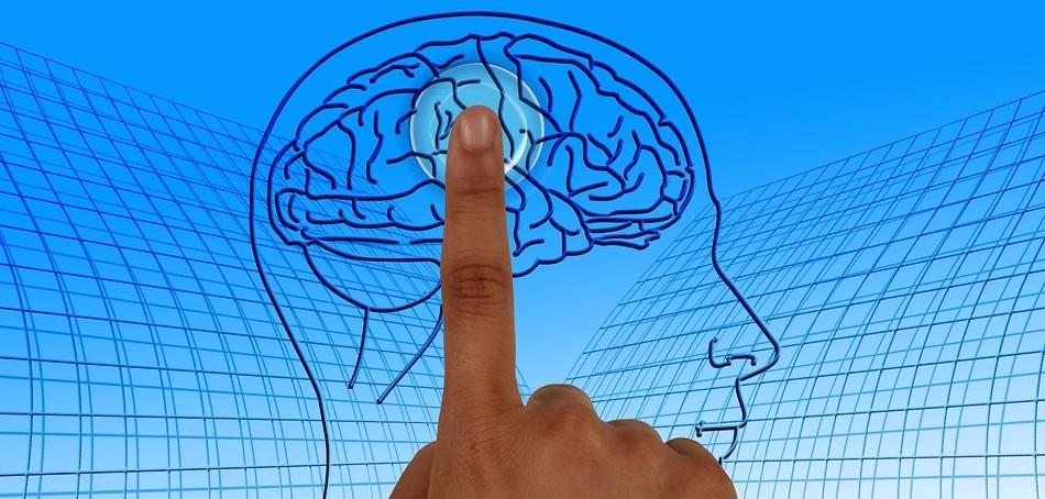 Aleva Neurotherapeutics