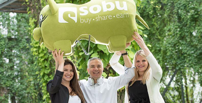 Sobu Team