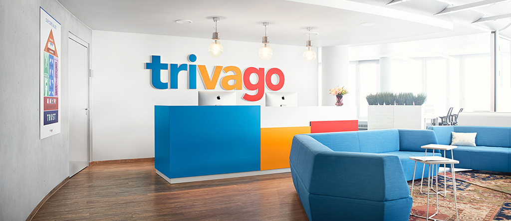 base7booking Trivago