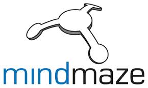 6c0ccc0766fc MindMaze Introduces Thought-Powered Virtual Reality Game System ...