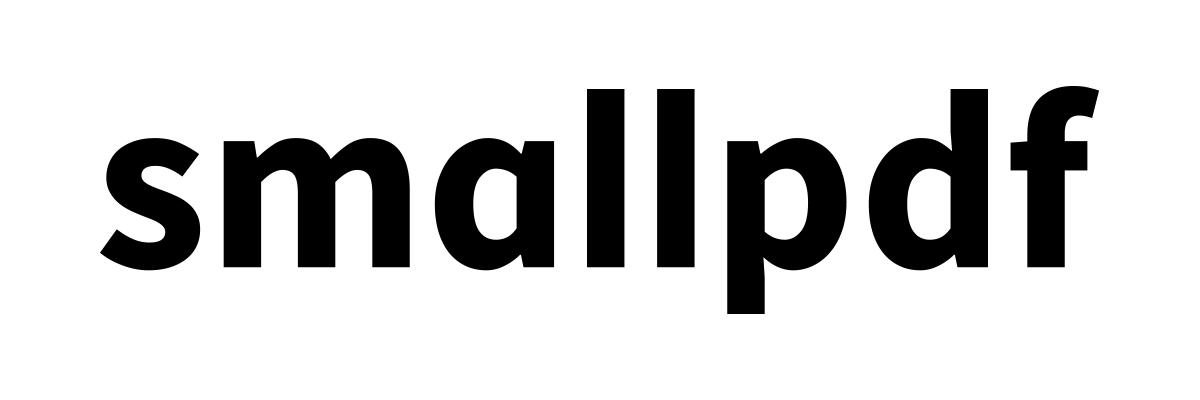 Ein schweizer startup mit fnf millionen besuchern im monat die meistbenutzte pdf cloudsoftware der welt kommt aus der schweiz und heisst smallpdf die plattform bietet die meistgenutzten funktionen von adobe acrobat stopboris Images