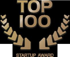 Top 100 Swiss Startups is media partner of Startupticcker