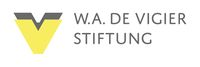 W.A. De Vigier Stiftung