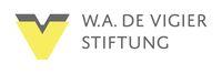 W.A. De Vigier Stiftung