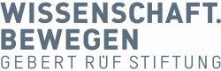 Gebert Rüf Stiftung