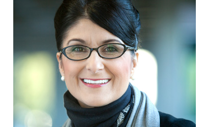 Sharon McCollum