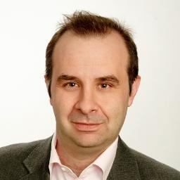 Eugen Schön