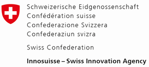 Innosuisse