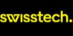 swisstech.pitchinar @CEATEC 2020 Online