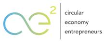 Circular Economy Entrepreneurs
