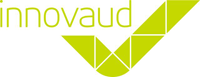 Innovaud