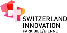 Switzerland Innovantion Park Biel/Bienne