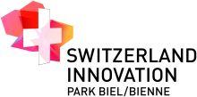 Switzerland Innovation Park Biel/Bienne