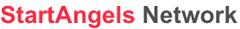 StartAngels Network