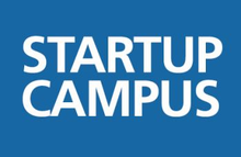 Startup Campus