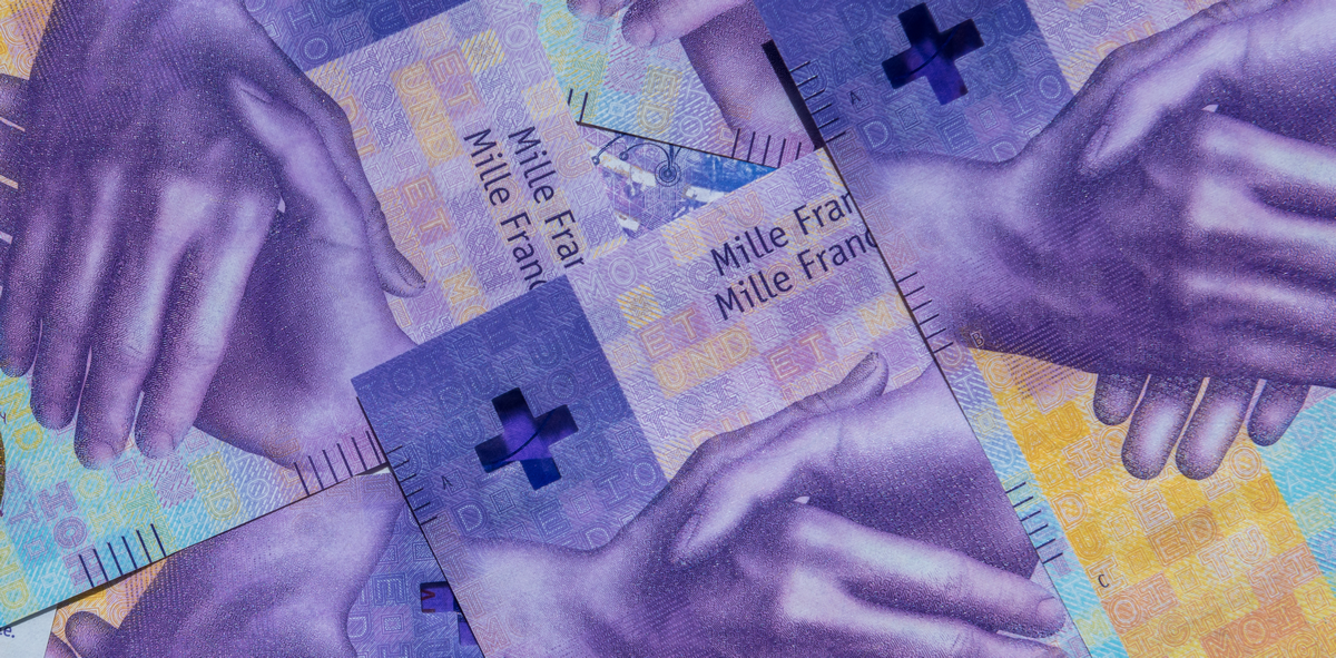 VI Partners launches a new early-stage venture fund for Switzerland
