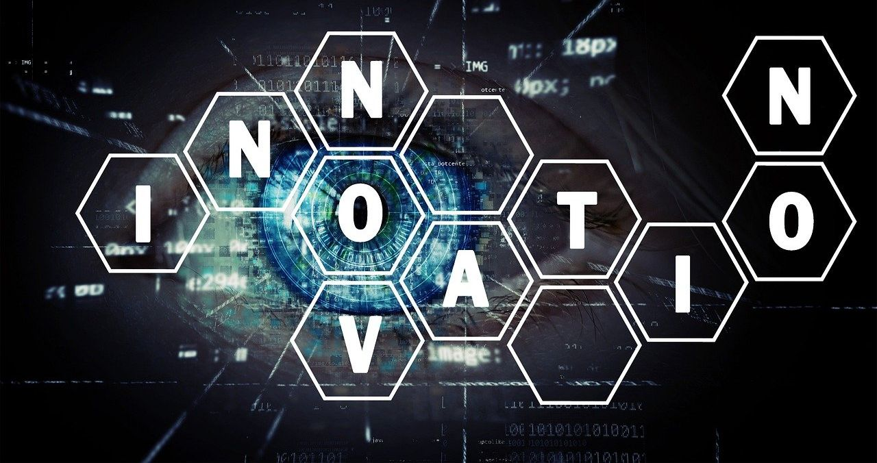 Innosuisse helps companies bear innovation risks according to new survey