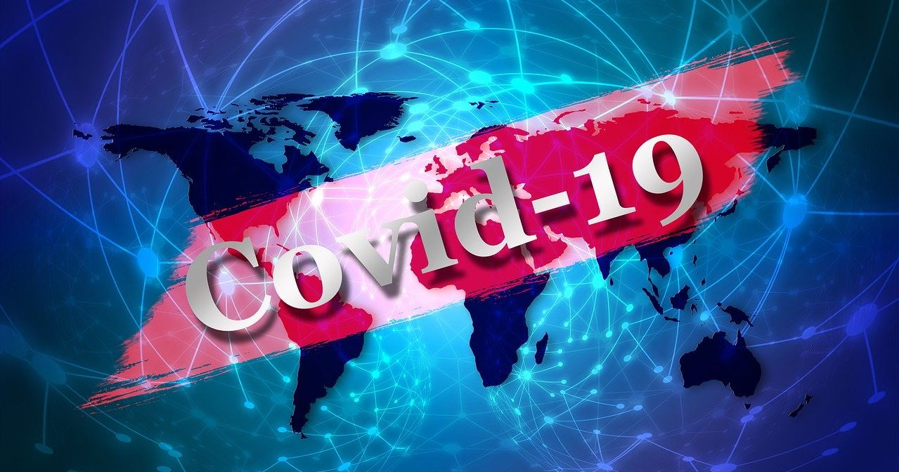 Swiss start-ups drive research around Covid-19