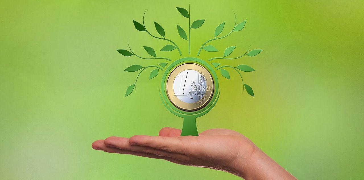 Nestlé invests in European Bioeconomy Venture Fund