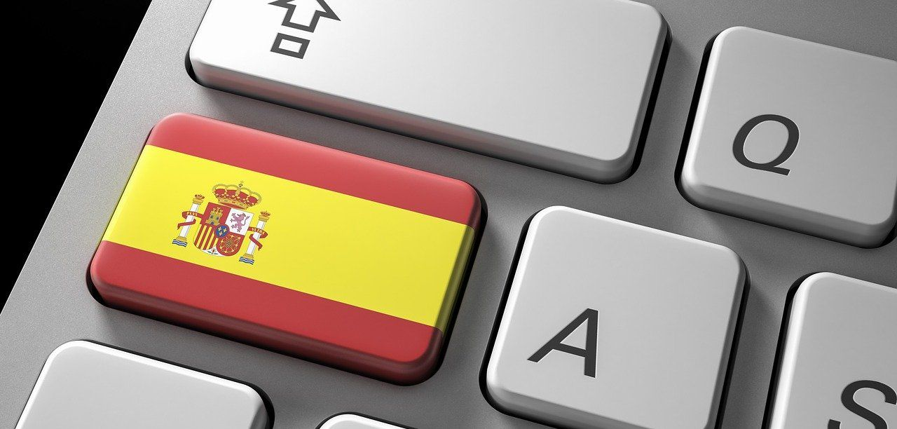F10 continues global expansion with new offices in Spain